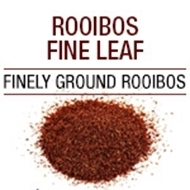 Picture of Rooibos Fine Leaf