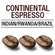 Picture of Continental Espresso
