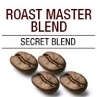 Picture of Roast Master Blend