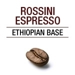 Picture of Rossini Espresso