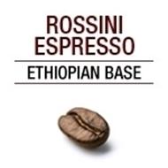 Picture of Rossini Espresso