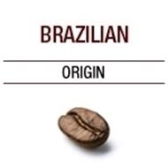 Picture of Brazilian