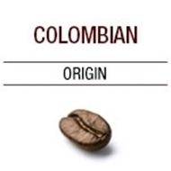 Picture of Colombian