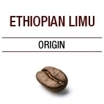 Picture of Ethiopian Limu