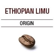 Picture of Ethiopian Limu