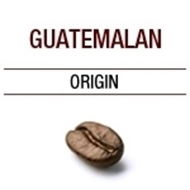 Picture of Guatemalan