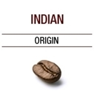 Picture of Indian