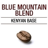 Picture of Blue Mountain