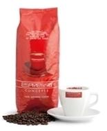 Picture of Continental Espresso